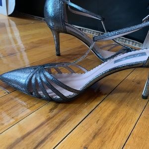 SJP by Sarah Jessica Parker Shoes - Carrie - SJP by Sarah Jessica Parker